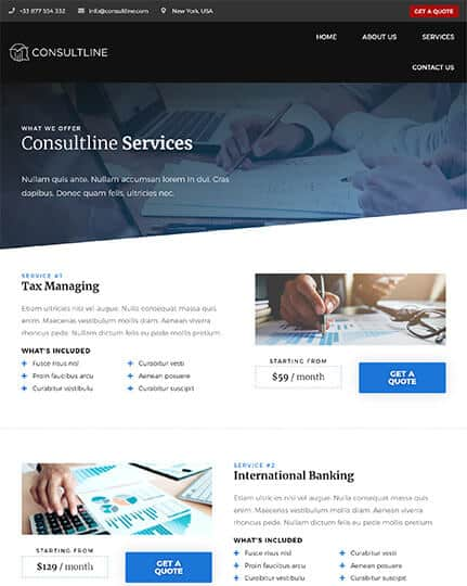 accountant-services-page_Desktop.jpg